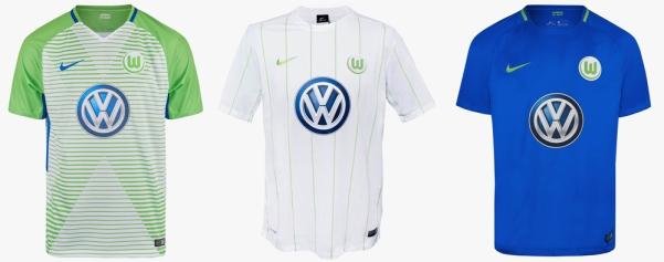 Maillot_VfL_Wolfsburgo_2018_Pas_Cher.jpg