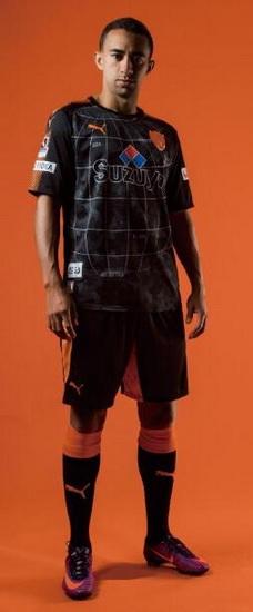 Acheter maillot Shimizu S-Pulse 2018 (1).jpg