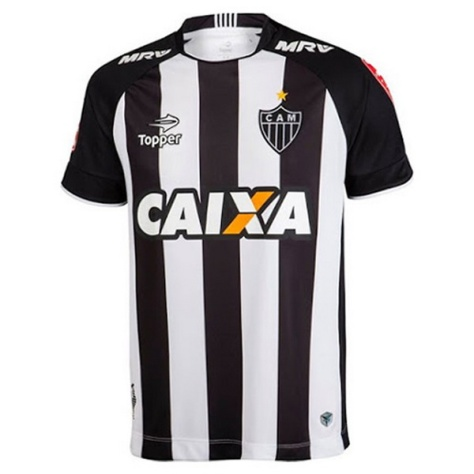 Acheter_maillot_Atletico_Mineiro_2018_(1)