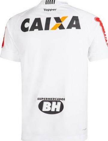 Acheter_maillot_Atletico_Mineiro_2018_(3)