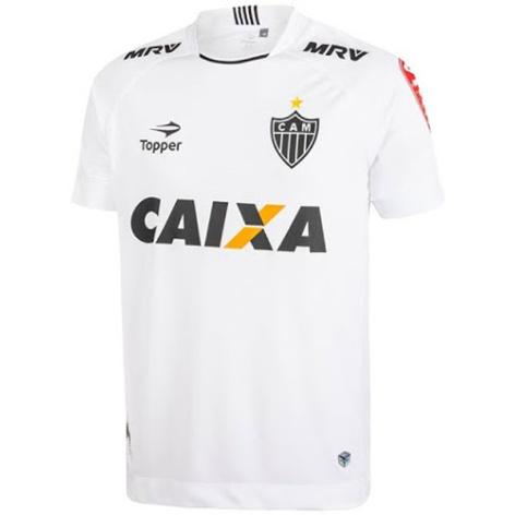 Acheter_maillot_Atletico_Mineiro_2018_(4)
