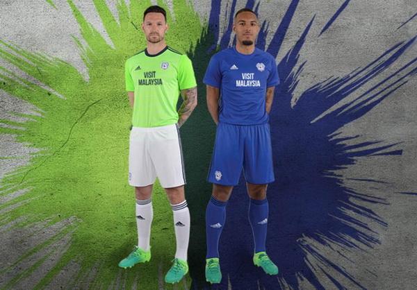 Acheter_maillot_Cardiff_City_2018_(2)