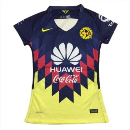 Acheter_maillot_Club_America_2018_(7)