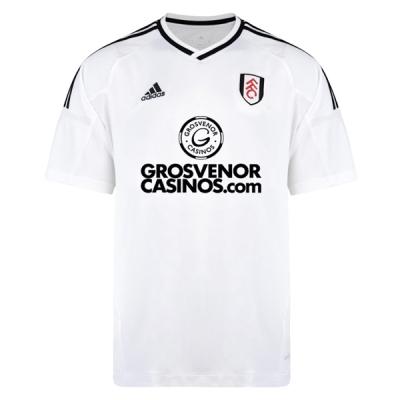 Acheter_maillot_Fulham_FC_2018_(2).jpg