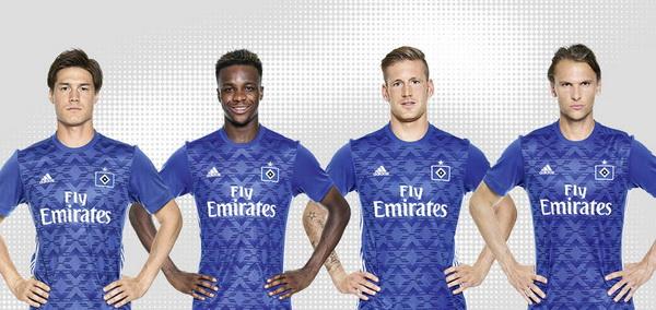 Acheter_maillot_Hamburger_SV_2018_(4).JPG