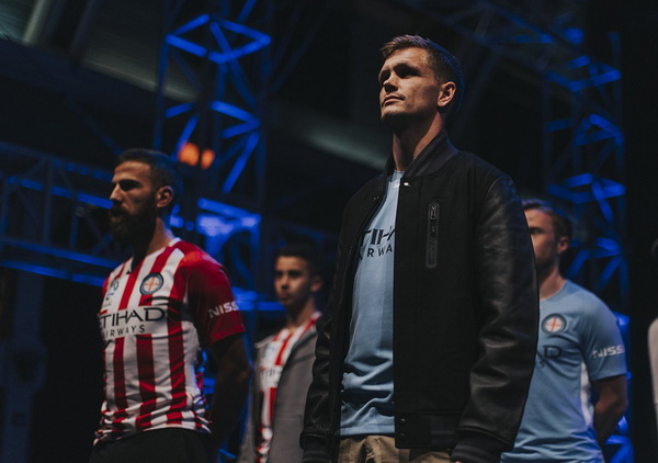 Acheter_maillot_Melbourne_City_2018_(1)