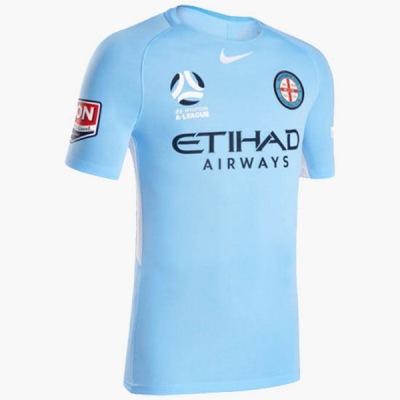 Acheter_maillot_Melbourne_City_2018_(3).JPG