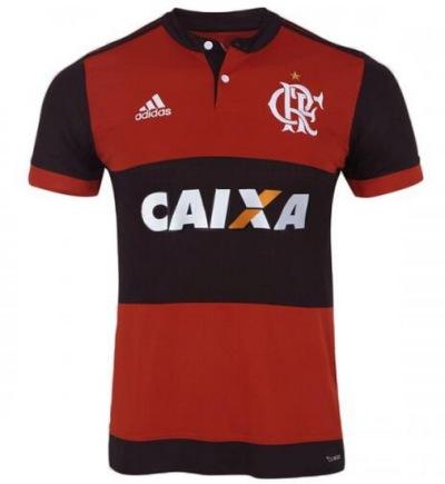 Acheter_maillot_RC_Flamengo_2018_(10).jpg
