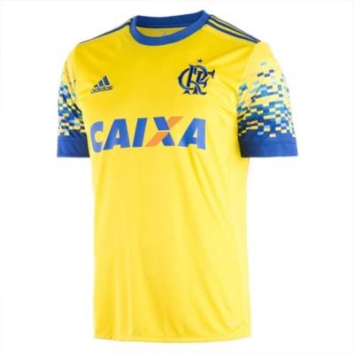 Acheter_maillot_RC_Flamengo_2018_(15)