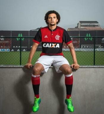 Acheter_maillot_RC_Flamengo_2018_(2)