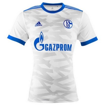 Acheter_maillot_Schalke_04_2018_(3)