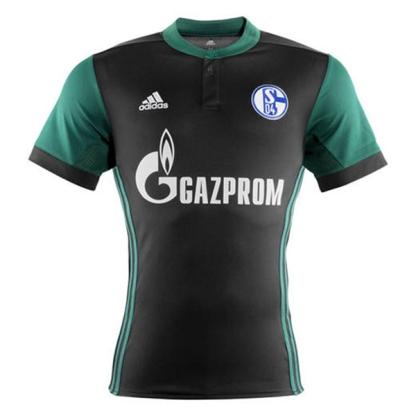 Acheter_maillot_Schalke_04_2018_(7)