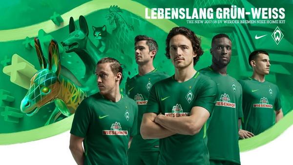 Acheter_maillot_Werder_Bremen_2018_(1).jpg