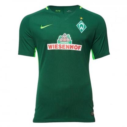 Acheter_maillot_Werder_Bremen_2018_(2)
