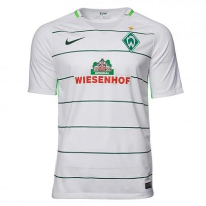 Acheter_maillot_Werder_Bremen_2018_(7)