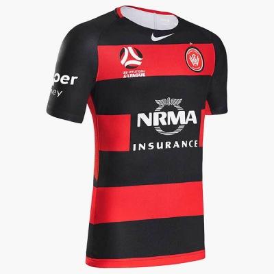 Acheter_maillot_Western_Sydney_Wanderers_2018_(3).JPG
