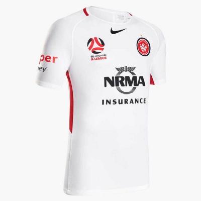 Acheter_maillot_Western_Sydney_Wanderers_2018_(4).JPG