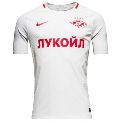 Maillot Spartak Moscow 2018 Pas Cher (1).jpg