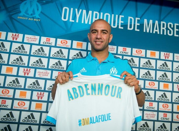 Maillot_Abdennour_Marseille_domicile_2018.jpg
