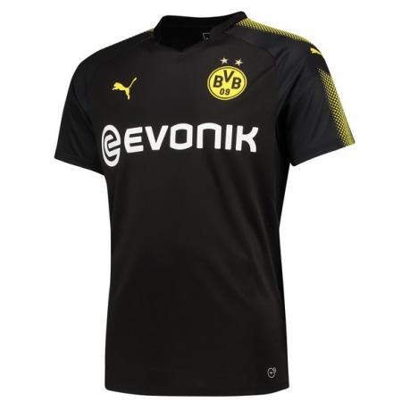 Maillot_Borussia_Dortmund_2018_(1)