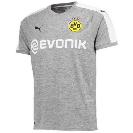 Maillot_Borussia_Dortmund_2018_(13)