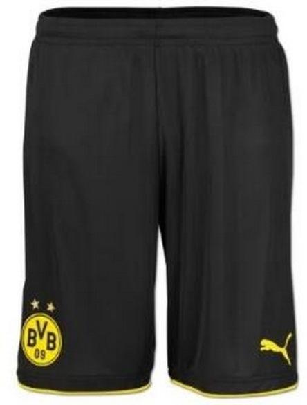 Maillot_Borussia_Dortmund_2018_(16)
