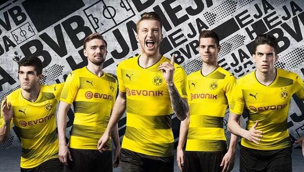 Maillot_Borussia_Dortmund_2018_(17).jpg