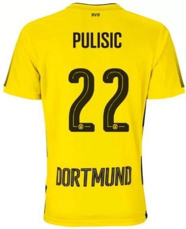 Maillot_Borussia_Dortmund_2018_(18)