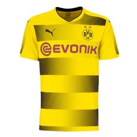 Maillot_Borussia_Dortmund_2018_(28)