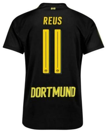 Maillot_Borussia_Dortmund_2018_(4)