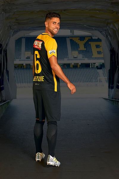 maillot_BSC_Young_Boys_2018_Pas_Cher_(5)