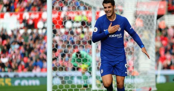 maillot_Chelsea_pas_cher_2018_(3).jpg