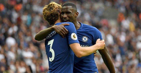 maillot_Chelsea_pas_cher_2018_(4).jpg