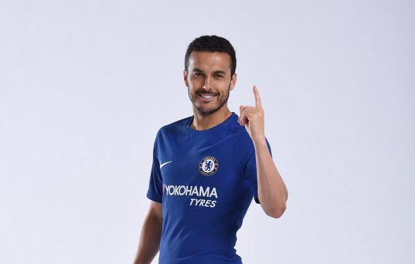 maillot_Chelsea_pas_cher_2018_(5).jpg