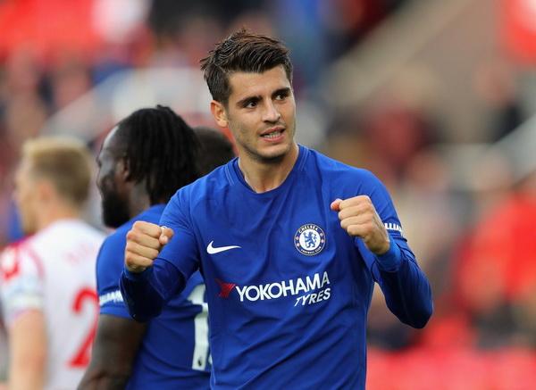 maillot_Chelsea_pas_cher_2018_(7).jpg