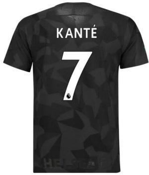 maillot_de_foot_Chelsea_Troisieme_2018_(4)