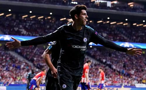 maillot_de_foot_Chelsea_Troisieme_2018_(8)