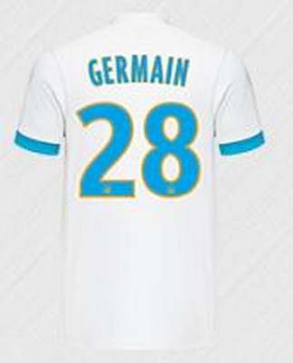 Maillot_Germain_Marseille_domicile_2018.jpg