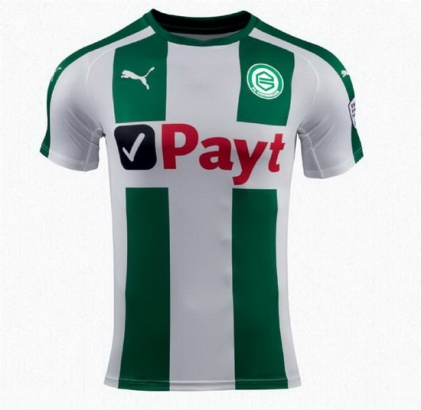 maillot_Groningue_2018_Pas_Cher_(1)