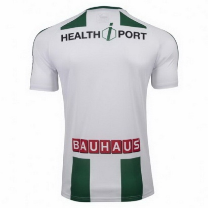 maillot_Groningue_2018_Pas_Cher_(2)