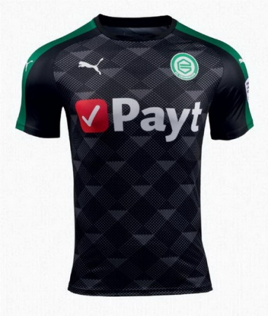 maillot_Groningue_2018_Pas_Cher_(3)