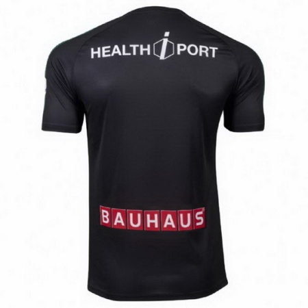 maillot_Groningue_2018_Pas_Cher_(4)