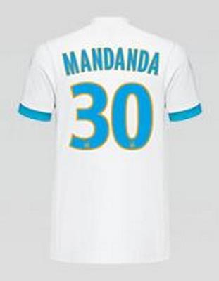 Maillot_Mandanda_Marseille_domicile_2018.jpg