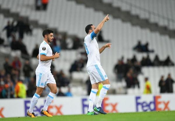 Maillot_Marseille_2018_Pas_Cher_(3).jpg
