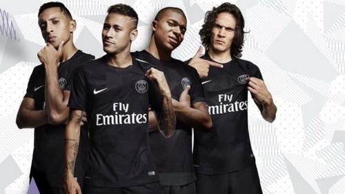 maillot_PSG_Europe_2018_(1)