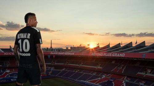 maillot_PSG_Europe_2018_(2).jpg