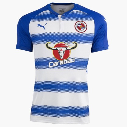 maillot_Reading_FC_2018_Pas_Cher_(2)