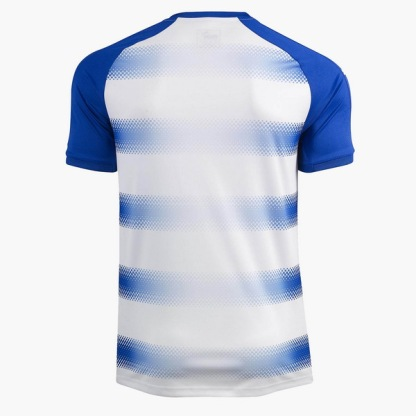 maillot_Reading_FC_2018_Pas_Cher_(3)