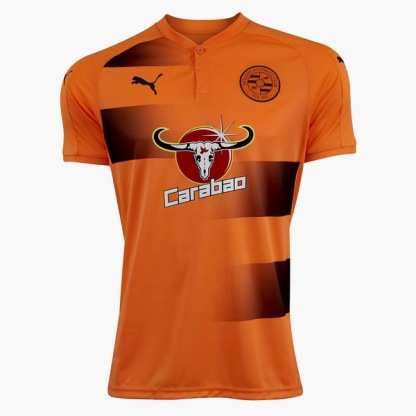 maillot_Reading_FC_2018_Pas_Cher_(4)