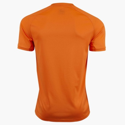 maillot_Reading_FC_2018_Pas_Cher_(5)
